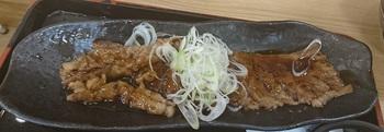 熟成カルビ一本焼き定食1.jpg